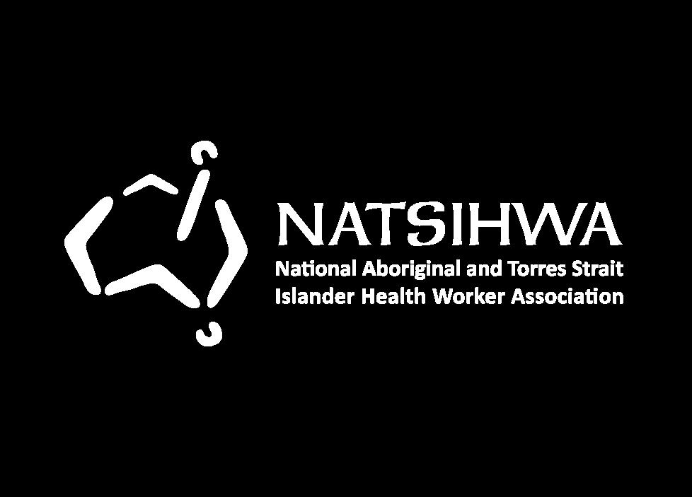 NATSHIWA